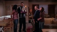 The King of Queens S08E17