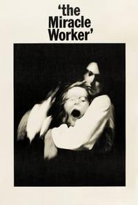 copertina film Anna+dei+miracoli 1962