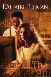 L'affaire Pélican (1993)