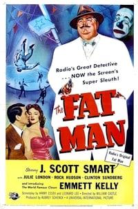 The Fat Man