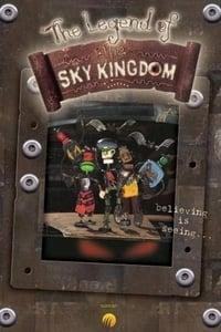 The Legend of the Sky Kingdom