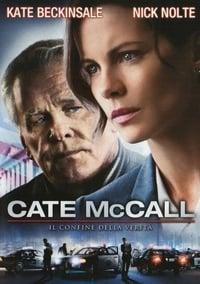 copertina film Cate+McCall+-+Il+confine+della+verit%C3%A0 2013