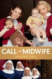 Call the Midwife S02E02