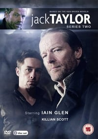 Jack Taylor 2×1