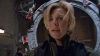 Stargate SG-1 S02E02