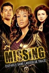 Missing: disparus sans laisser de trace (2003)