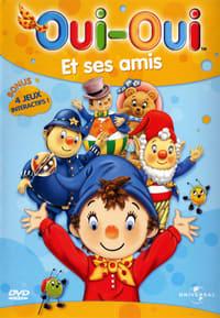Oui-Oui et ses amis (2002)