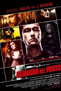 copertina film Sguardo+nel+vuoto 2007