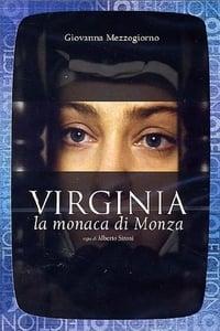 Virginia, la monaca di Monza