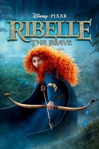 copertina film Ribelle+-+The+Brave 2012