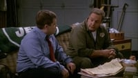 The King of Queens S02E10