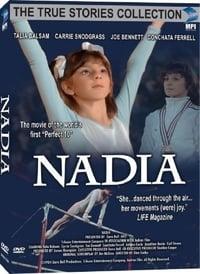 Nadia (1984)