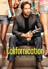 Californication S03E03