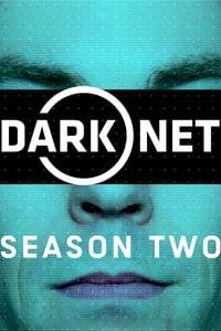 Dark Net S02E04