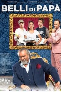 copertina film Belli+di+pap%C3%A0 2015