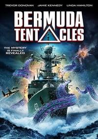 copertina film Bermuda+Tentacles 2014