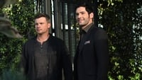 VER Lucifer Temporada 3 Capitulo 16 Online Gratis HD