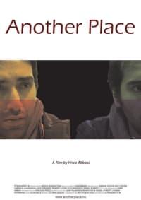 Någon Annanstans (2009)