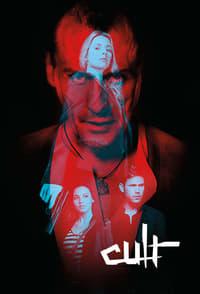 copertina serie tv Cult 2013