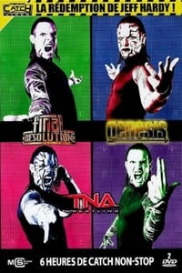 TNA Final Resolution 2011