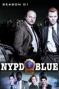 NYPD Blue S01E16