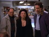 Seinfeld S04E16