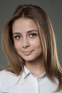 Polina Vasylyna