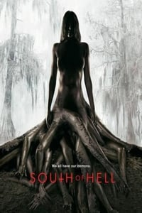 South of Hell S01E02