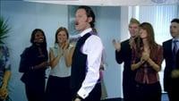 The IT Crowd S01E06