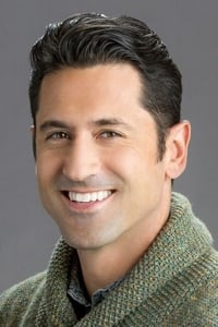 David O'Donnell