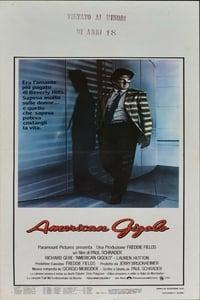 copertina film American+Gigol%C3%B2 1980