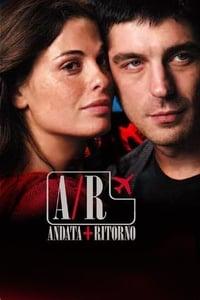 copertina film A%2FR+Andata+%2B+Ritorno 2004