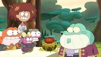 Amphibia Season 1 Episode 5