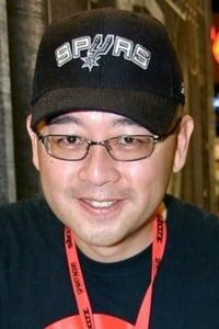 Sam Liu