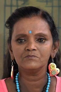 Molly Kannamaly