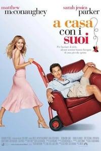 copertina film A+casa+con+i+suoi 2006