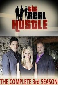 The Real Hustle S03E08