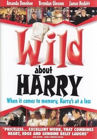 Wild About Harry
