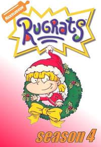 Rugrats S04E11