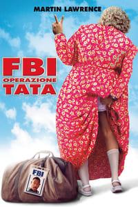 copertina film FBI%3A+Operazione+tata 2006