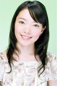 Risa Mizuno is(voice)
