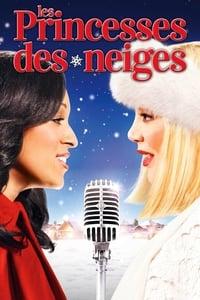 Les Princesses des neiges (2012)