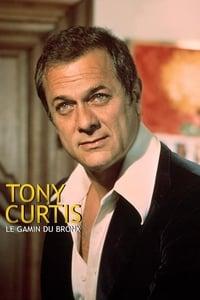 Tony Curtis: Driven to Stardom