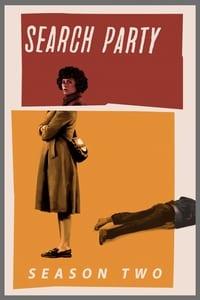 Search Party S02E09