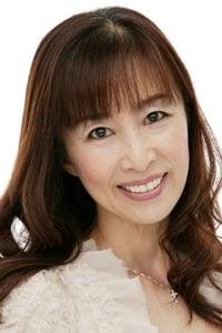 Michie Tomizawa