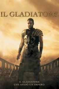 copertina film Il+gladiatore 2000