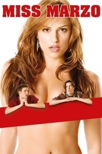 copertina film Miss+marzo 2009