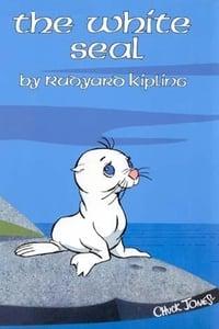 The White Seal