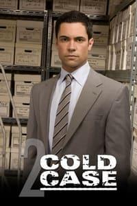S02 - (2004)