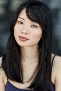 Christine Lan
